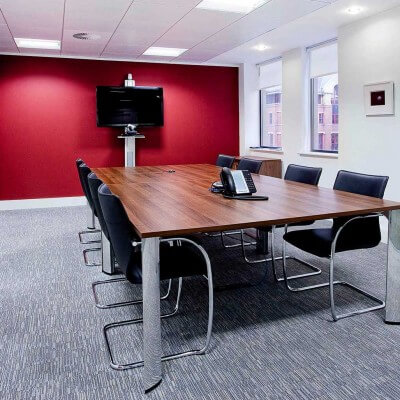 Capsticks-Meeting-Room-400x400