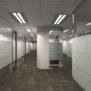 Lorong Virtual Office
