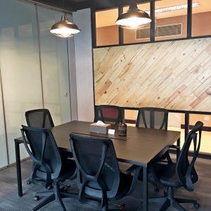 Medium Meeting Room 18OP