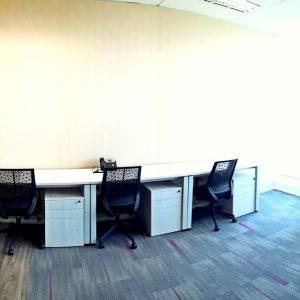 Suite Virtual Office