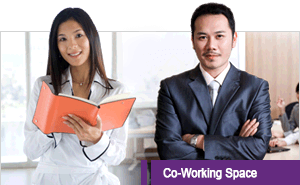 cowork-services