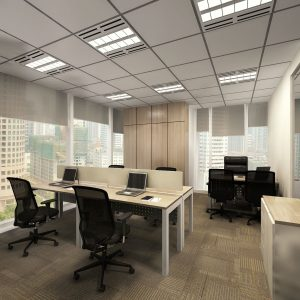 Manager Room-SSC