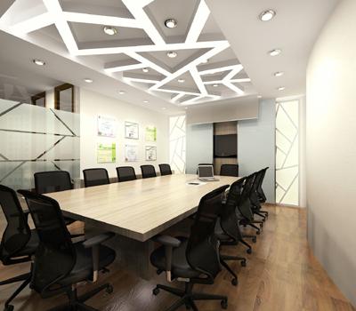 Meeting Room SSC